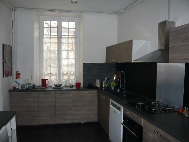 Sale house / villa Etiolles 699000€ - Picture 5