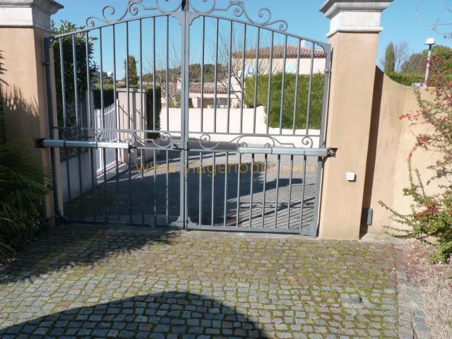 Vitalicio  casa Aix-en-provence 150000€ - Fotografía 16