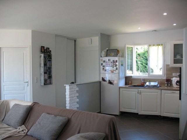 Sale house / villa Etaules 181000€ - Picture 14