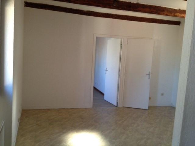 Location appartement Simiane 565€ CC - Photo 5