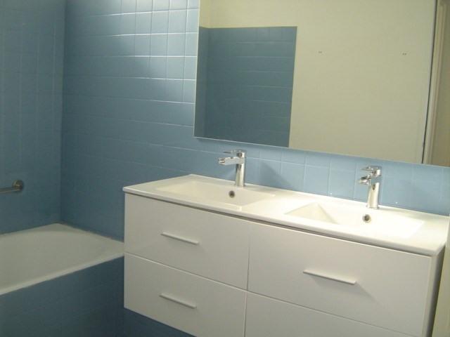 Sale apartment Les pavillons sous bois 210000€ - Picture 6