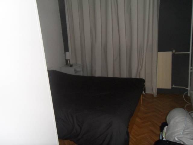 Rental apartment Senlis 780€ CC - Picture 4