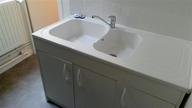 Location appartement Lyon 9ème 622,50€ CC - Photo 4