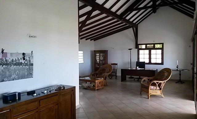 Sale house / villa St claude 327065€ - Picture 11
