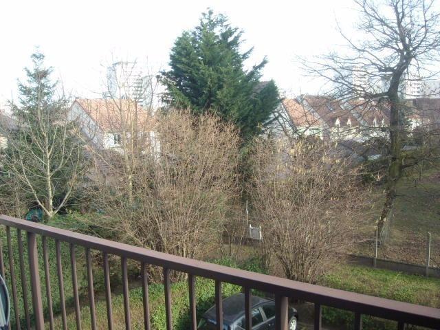 Vente appartement Limeil brevannes 182000€ - Photo 9