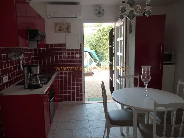 Vitalicio  apartamento Plan-de-cuques 300000€ - Fotografía 10