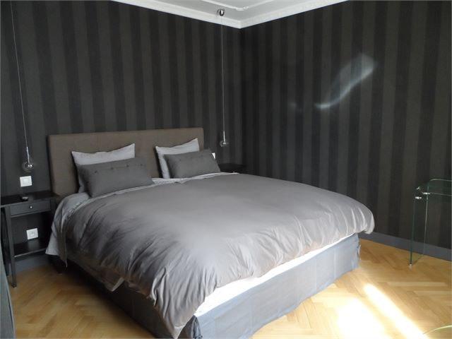 出租 公寓 Lyon 2ème 795€ CC - 照片 1