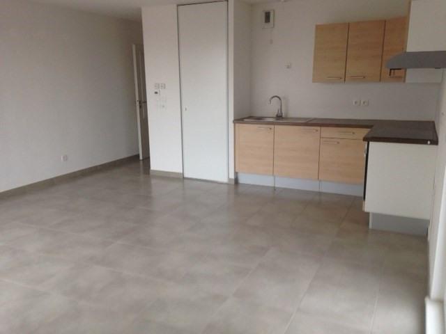 Location appartement Bischheim 596€ CC - Photo 3