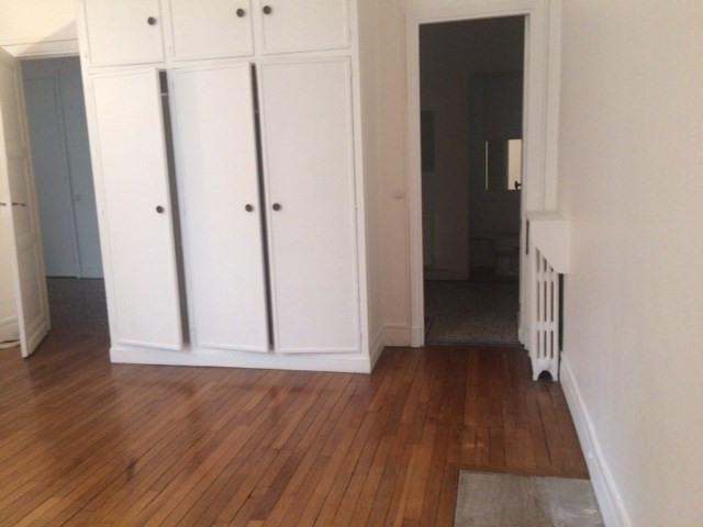 Location appartement Paris 16ème 2700€ CC - Photo 14