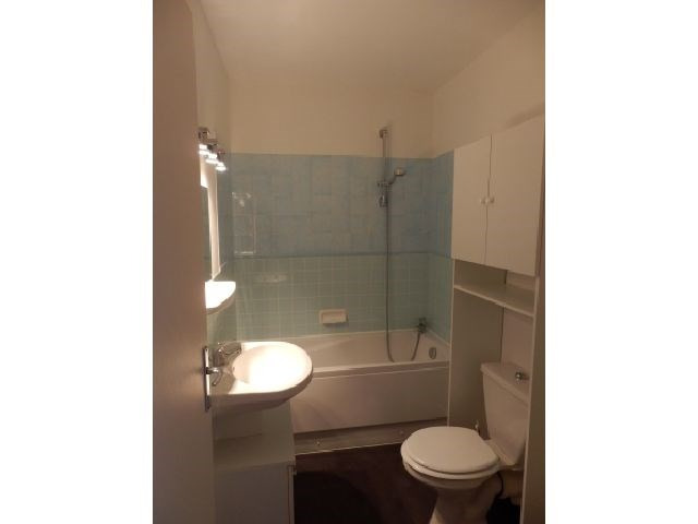 Location appartement Chalon sur saone 394€ CC - Photo 7