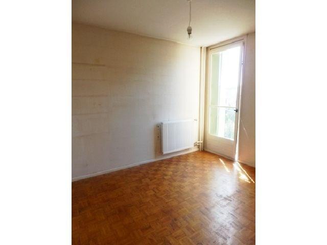 Vente appartement Chalon sur saone 43000€ - Photo 5