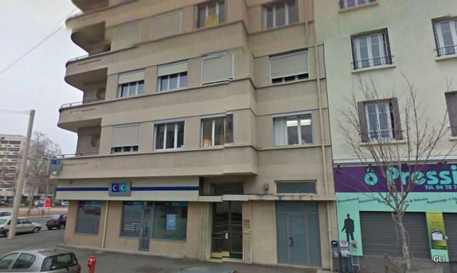 Location appartement Lyon 8ème 882€ CC - Photo 2