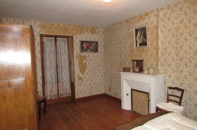 Vente maison / villa Bords 64500€ - Photo 6