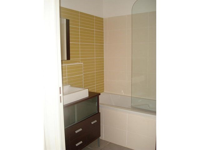 Location appartement Ste clotilde 550€ CC - Photo 4