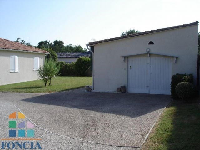 Sale house / villa Bergerac 349 000€ - Picture 14