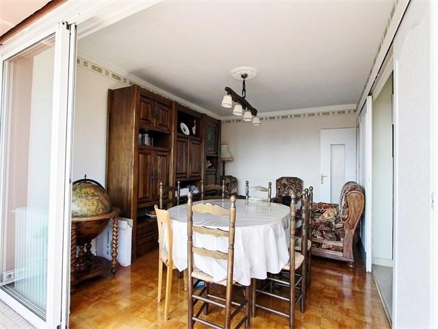 Vente appartement Annecy 255000€ - Photo 10