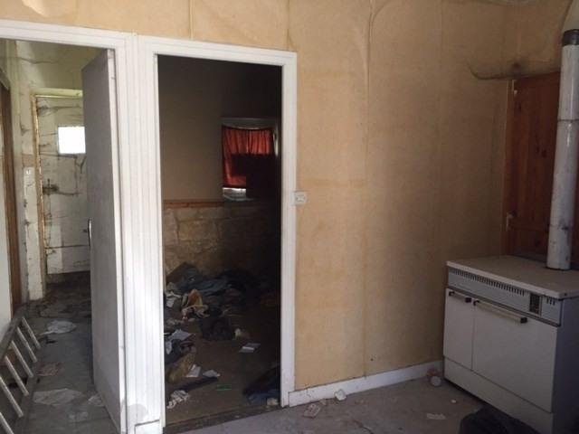 Produit d'investissement maison / villa Montignac 138000€ - Photo 11