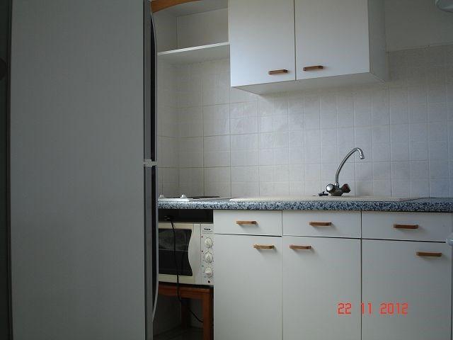 Location appartement Ste clotilde 452€ CC - Photo 3