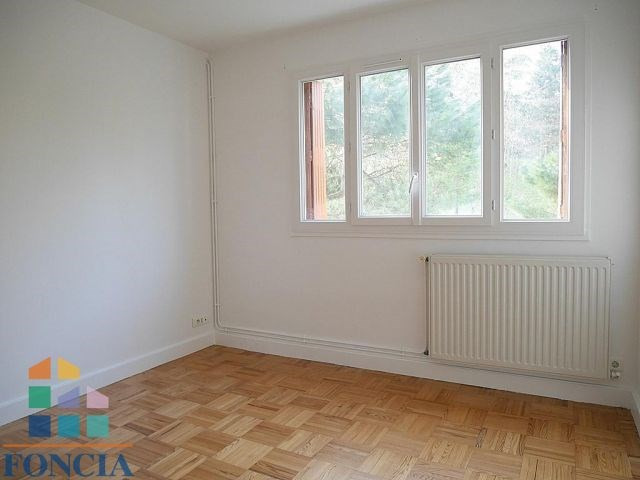 Rental apartment Suresnes 2 100€ CC - Picture 7