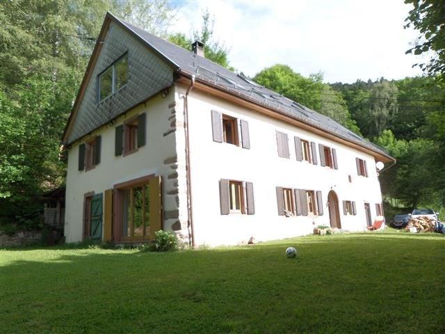 Verkoop  huis Kaysersberg 399000€ - Foto 1