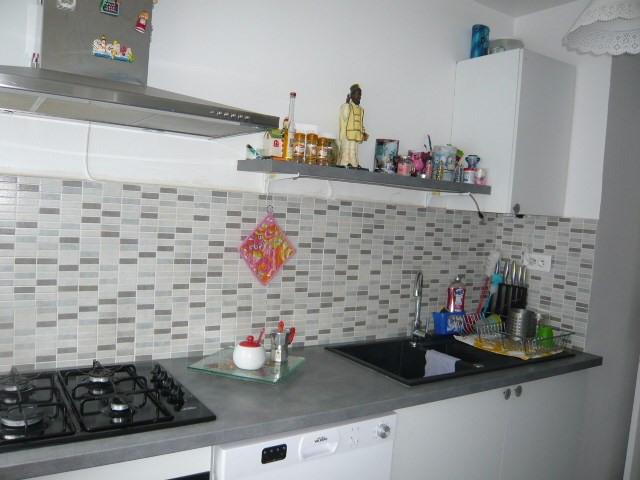 Sale apartment Soisy sur seine 241500€ - Picture 4