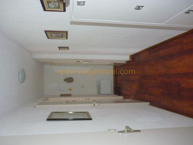 养老保险 公寓 Fréjus 70000€ - 照片 6