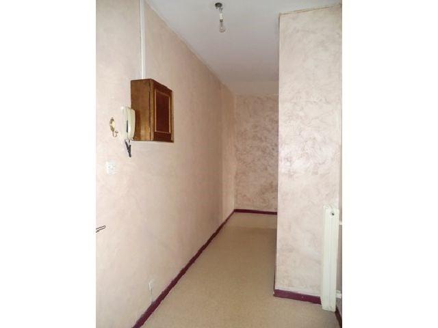 Rental apartment Chalon sur saone 542€ CC - Picture 6