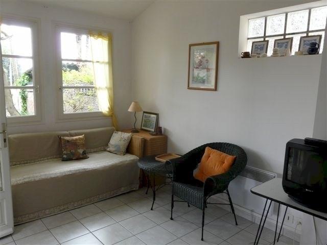 Location vacances maison / villa Saint-palais-sur-mer 450€ - Photo 3