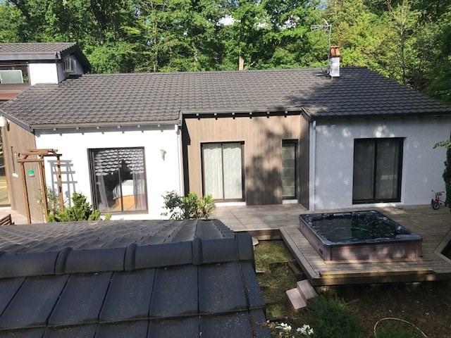 Deluxe sale house / villa Perigueux 693000€ - Picture 9