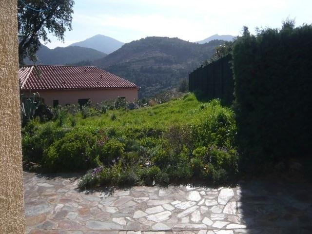 Alquiler vacaciones  casa Collioure 443€ - Fotografía 8
