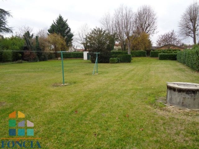 Sale house / villa Bergerac 171 000€ - Picture 2
