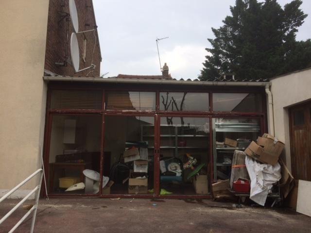 Sale house / villa Gennevilliers 660000€ - Picture 5