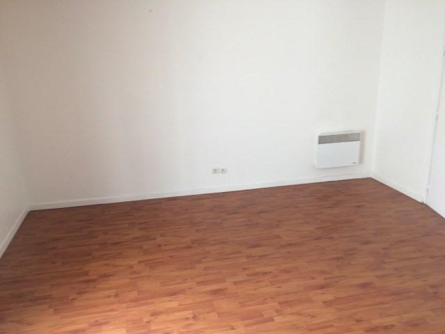 Location appartement Villiers-sur-marne 735€ CC - Photo 2