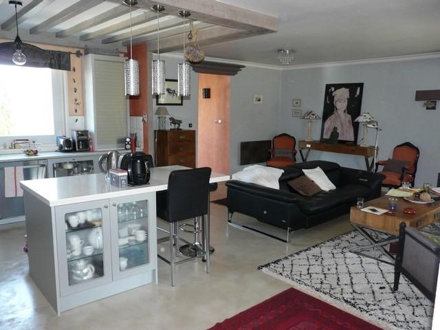 Venta  casa Firminy 319000€ - Fotografía 9