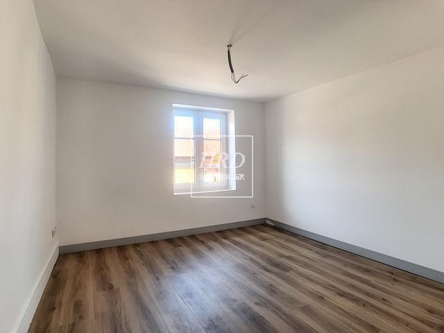 Location appartement Marlenheim 545€ CC - Photo 5