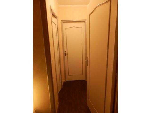 Rental apartment Chalon sur saone 721€ CC - Picture 11