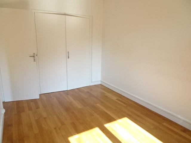 Location appartement Gleize 652,67€ CC - Photo 4