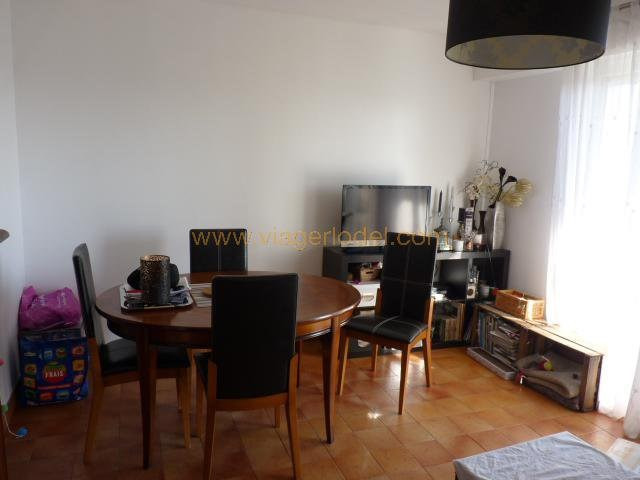Viager appartement Saint-raphaël 85 000€ - Photo 3