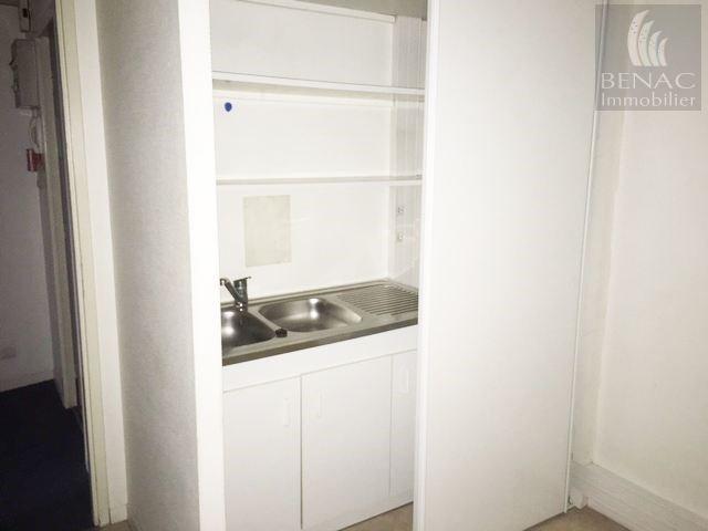 Vente appartement Albi 76600€ - Photo 3