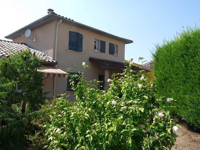 Revenda casa Valeille 254000€ - Fotografia 1