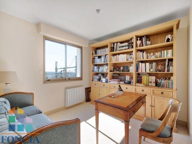 Vente de prestige maison / villa Suresnes 1495000€ - Photo 8