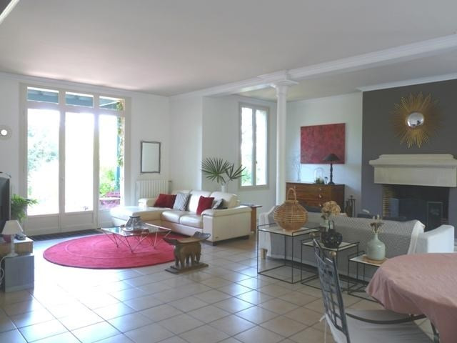 Vente maison / villa Vernouillet 649 000€ - Photo 5