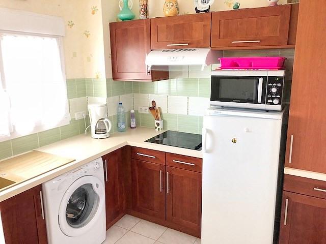 Vente appartement Saint georges de didonne 167480€ - Photo 3