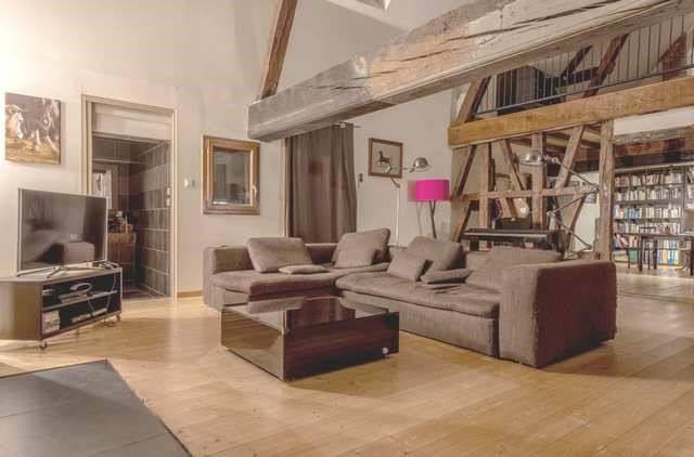 Vente maison / villa Louhans 12 minutes 239000€ - Photo 18