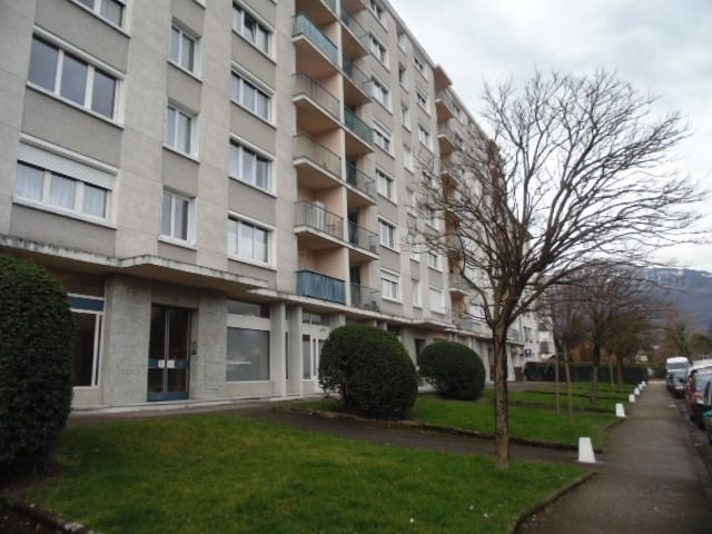 Vente bureau Grenoble 89 000€ - Photo 2