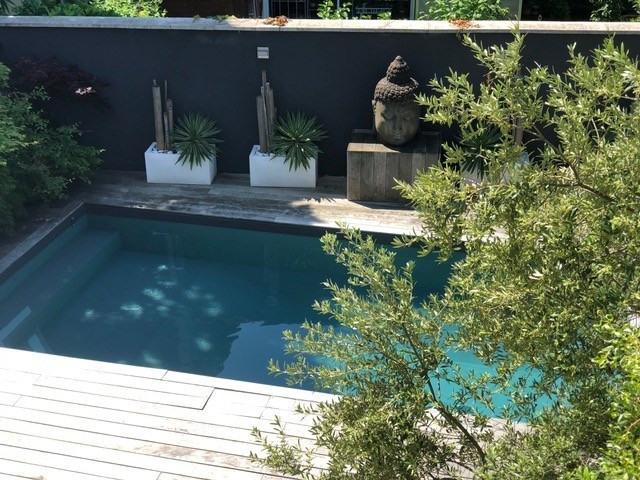 Vente de prestige maison / villa Caluire 720000€ - Photo 1