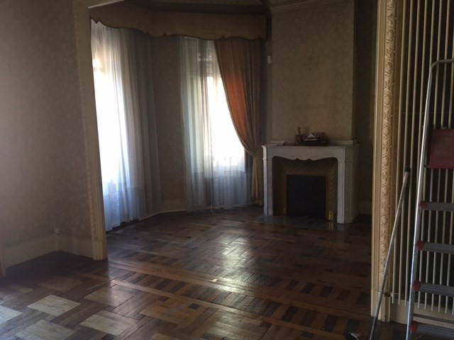 Vente appartement Toulouse 765 000€ - Photo 2