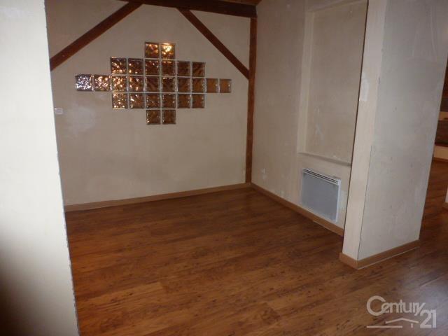 Rental apartment Plaisance du touch 792€ CC - Picture 3
