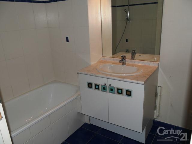 Vente appartement Bourg en bresse 129000€ - Photo 7
