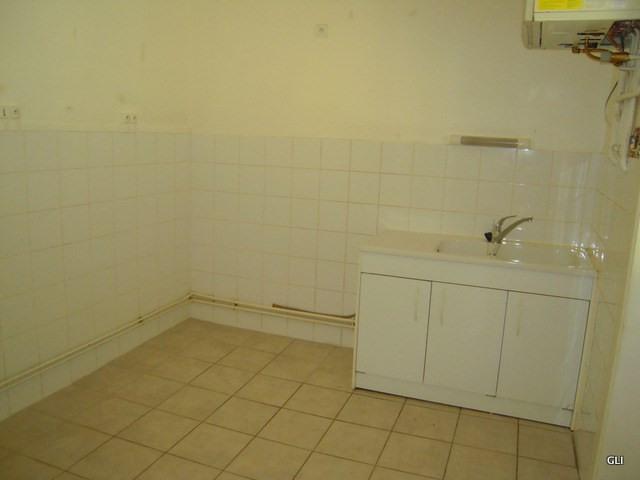 Location appartement Lyon 6ème 700€ CC - Photo 5